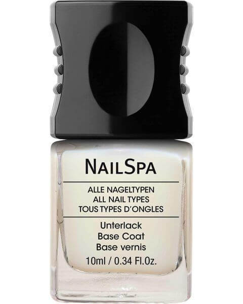 Nail Spa Nourishing Base Coat