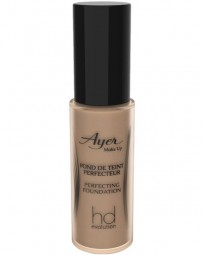 Ayer Make-Up Perfecting Foundation