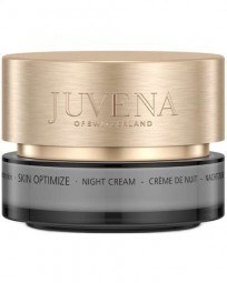 Skin Optimize Night Cream Normal/Dry Skin
