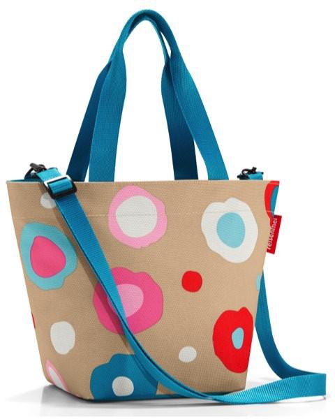 Shopping Shopper XS
