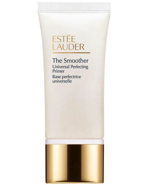 Gesichtsmakeup The Smoother Universal Perfecting Primer