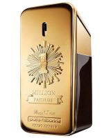 Paco Rabanne 1 Million Parfum Spray