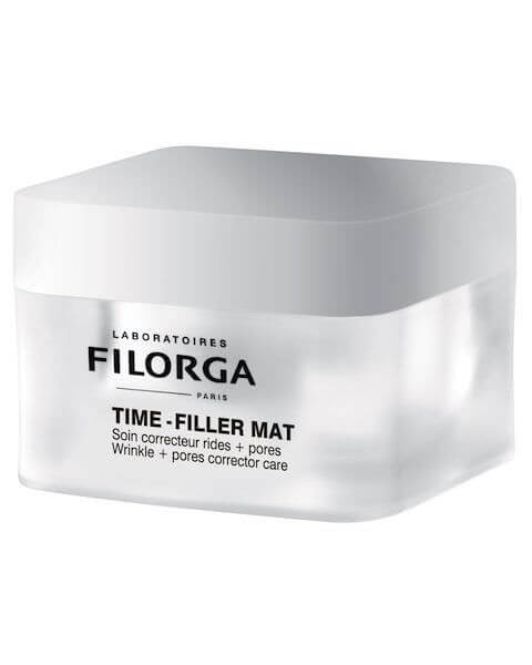 Essentials Time-Filler Mat