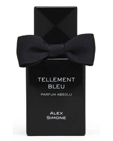 Alex Simone French Riviera Absolus Parfum Absolu Tellement Bleu Eau de Parfum Spray