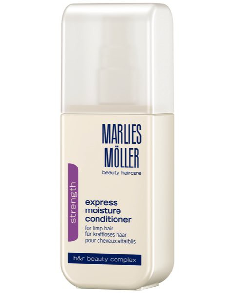 Strength Express Moisture Conditioner