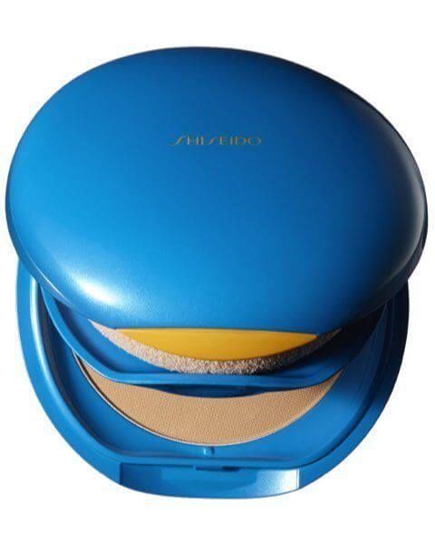 Sonnenmake-up UV Protective Compact Foundation SPF 30