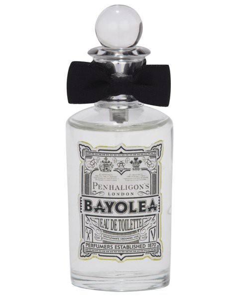 Bayolea Eau de Toilette Spray