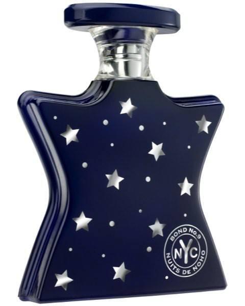 Nuits de Noho Eau de Parfum Spray