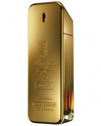 1 Million Intense Eau de Toilette Spray
