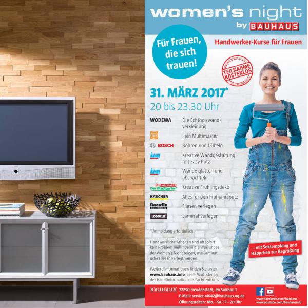 wodewa-Womens-Night-M-rz-2017