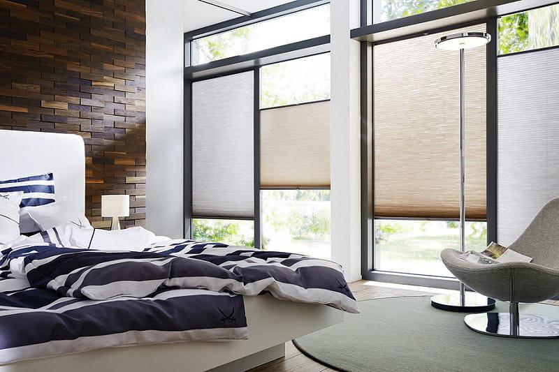 Wandverkleidung Aus Holz Fur Das Schlafzimmer Wodewa