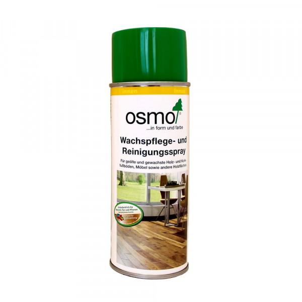 Wachspflege- und Reinigungsspray - OSMO 3029 (farblos)