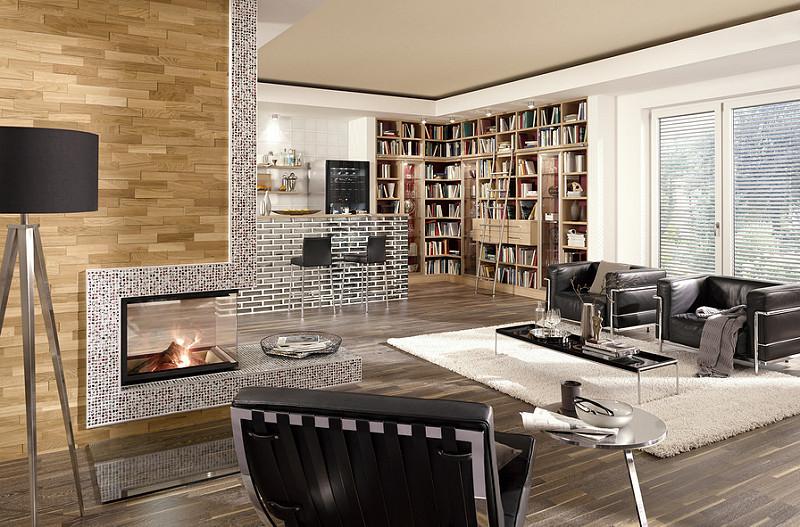 Tipp Nehmen Sie Weisse Holzpaneele Verkleben Diese Hochkant An Der Wand Und Schon Haben Eine Schne Optik Ohne Rustikalen Stil