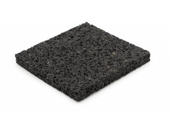 Terrassen-Auflagepad | 50 Stück