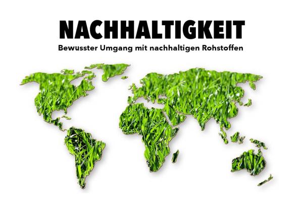 Nachhaltigkeit_quadratisch