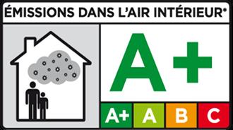 logo_emission_dans