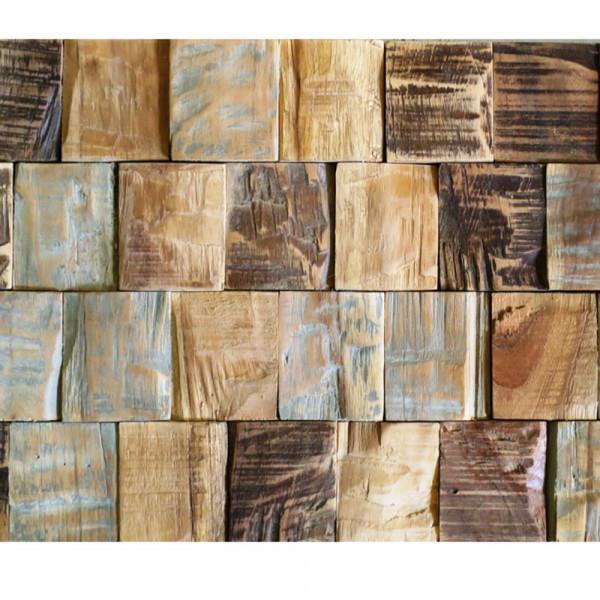 Contura Wood