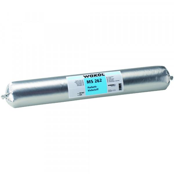 Wakol MS 262 Klebstoffschlauch (600ml)