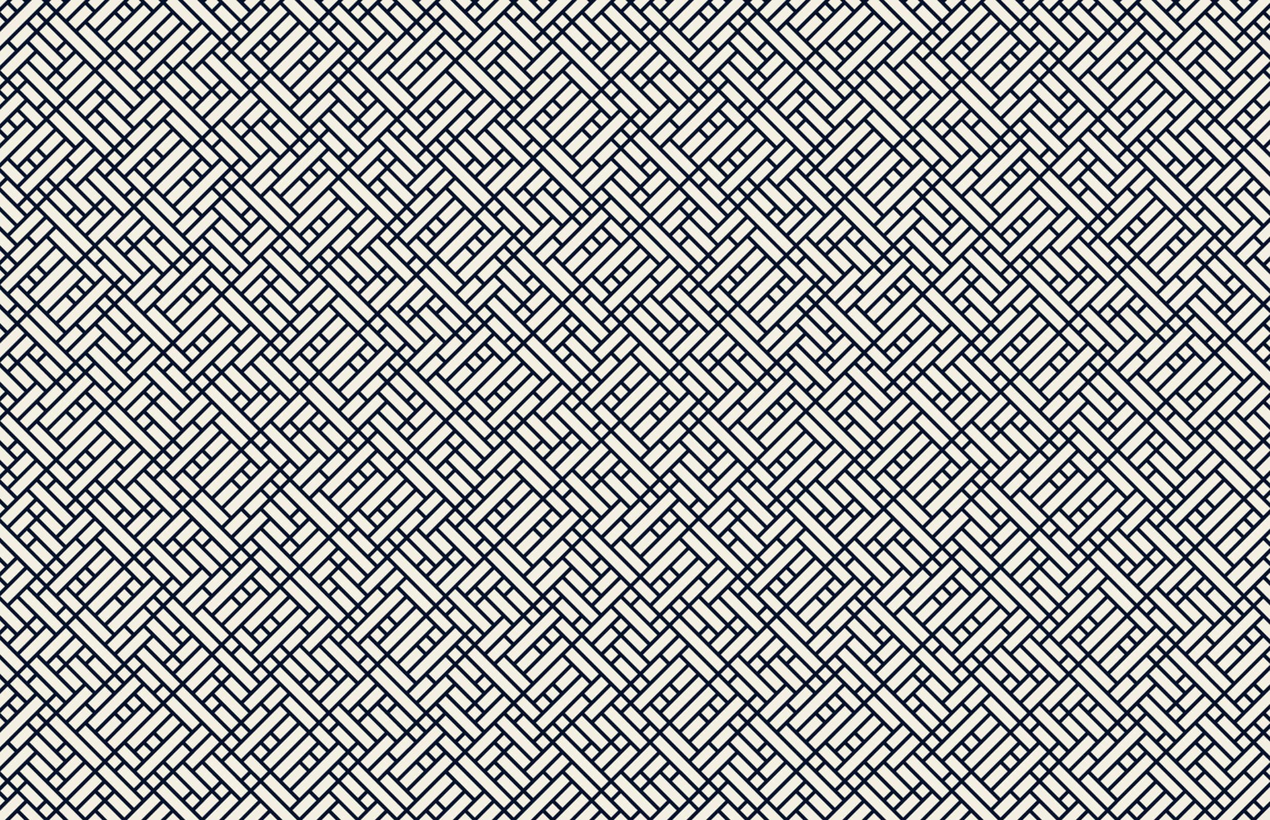 Einzelsorten_4-2xePPrcuXpisQtR