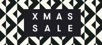 Weihnachten SALE