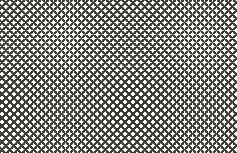 Einzelsorten_1-2x57bb0f70ae2df