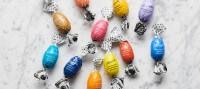 Confiserie-Eier